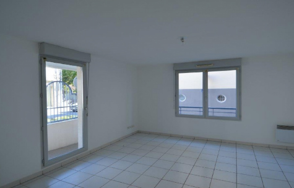 Vente appartement t2 Romans Sur Isere