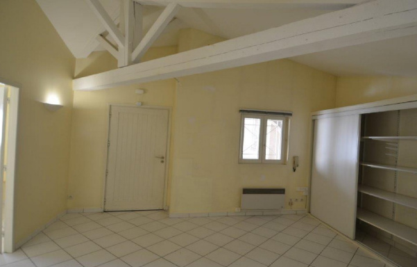 Vente appartement t4 Romans Sur Isere