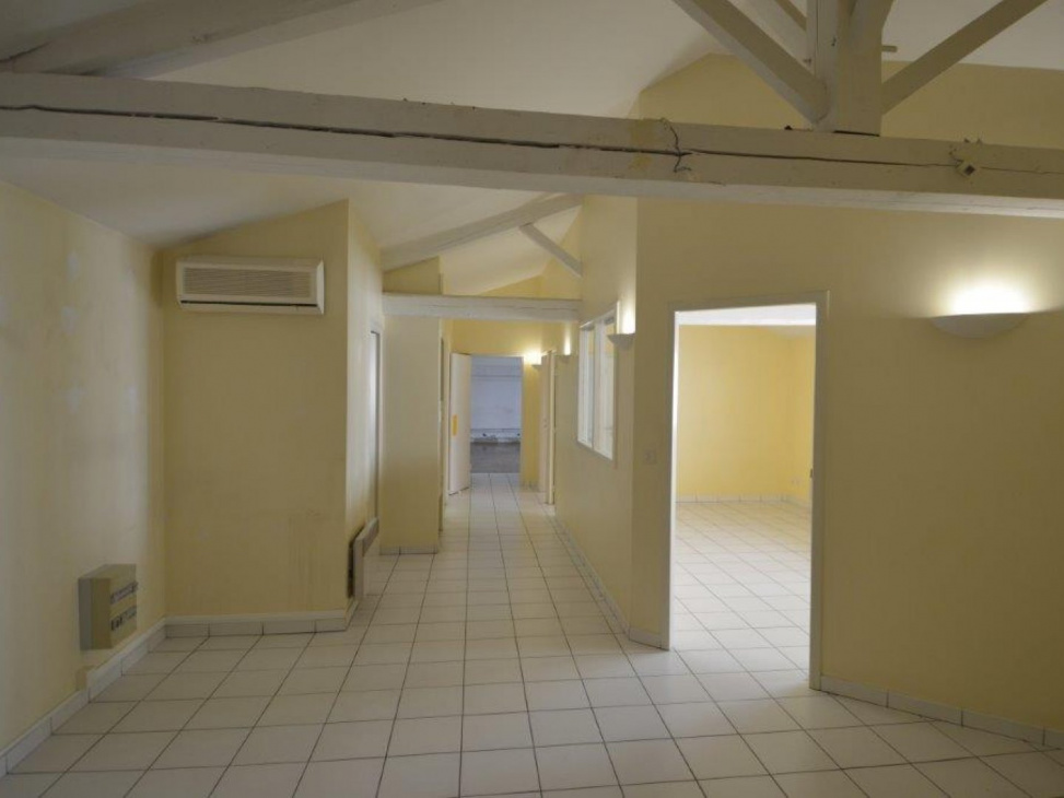 AGENCE ARTH'IMMO, Vente Appartements T4, ref. : 1980 / 670474