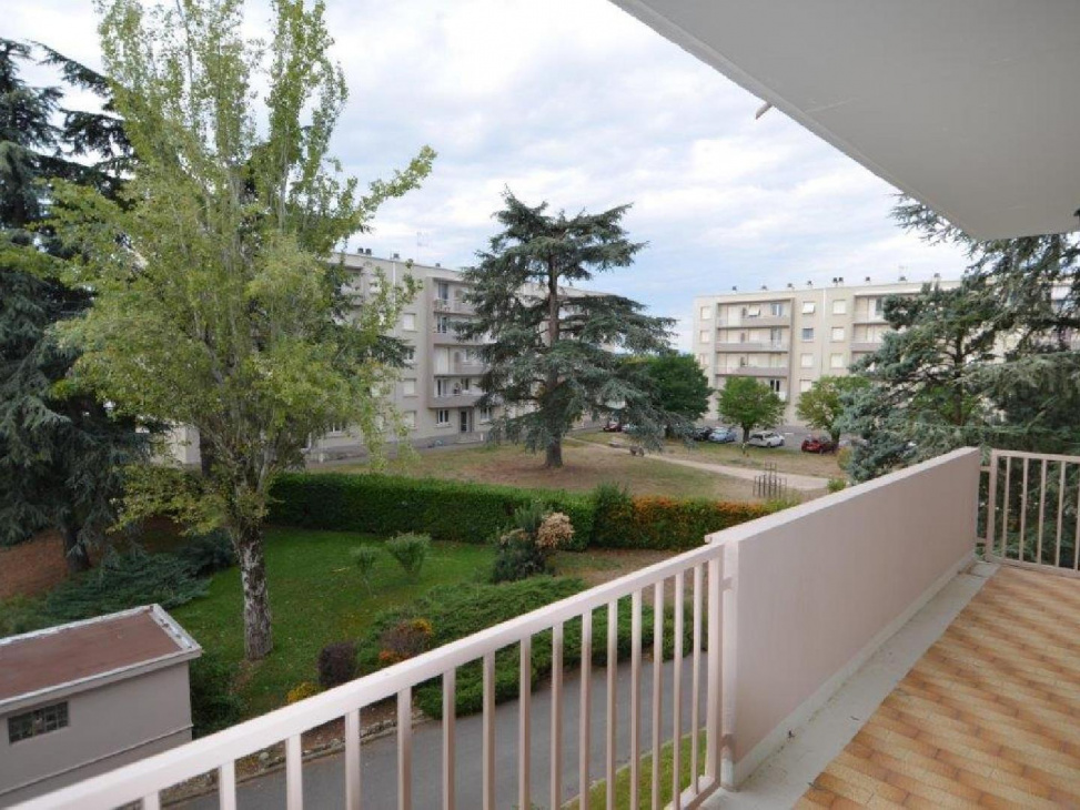 AGENCE ARTH'IMMO, Vente Appartements T4, réf : 1980 / 709684