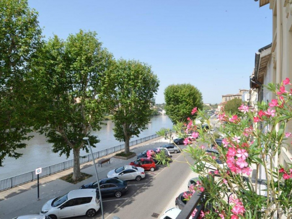 AGENCE ARTH'IMMO, Vente Appartements T5 et Plus, ref. : 1980 / 699960